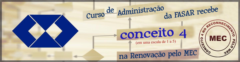 Banner ADM Reconhecimento 4