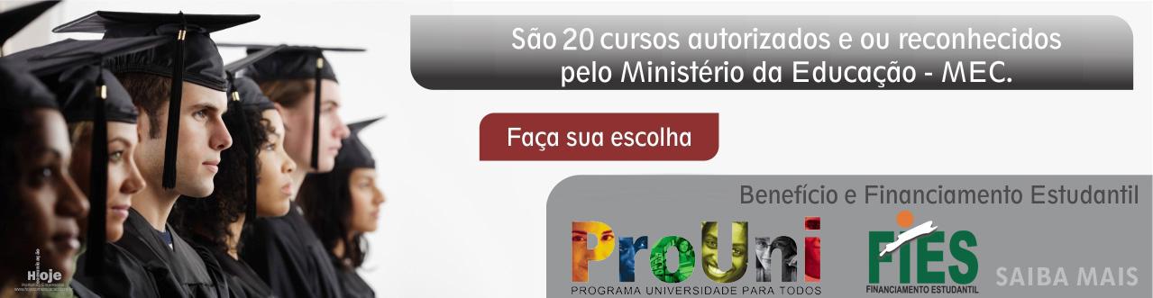 Banner Institucional 03c