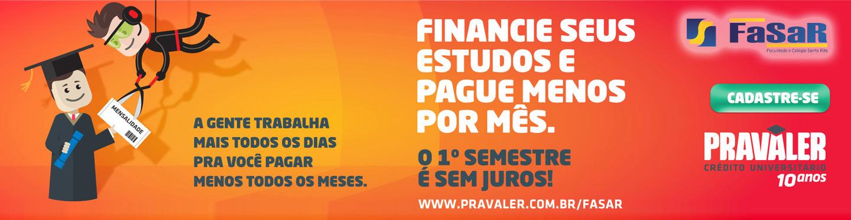 Banner PRA VALER fasar 2018-1