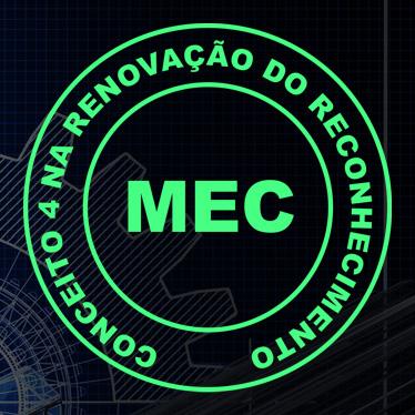 Curso de Engenharia de Produção da FASAR recebe conceito 4 na Renovação do Reconhecimento pelo MEC