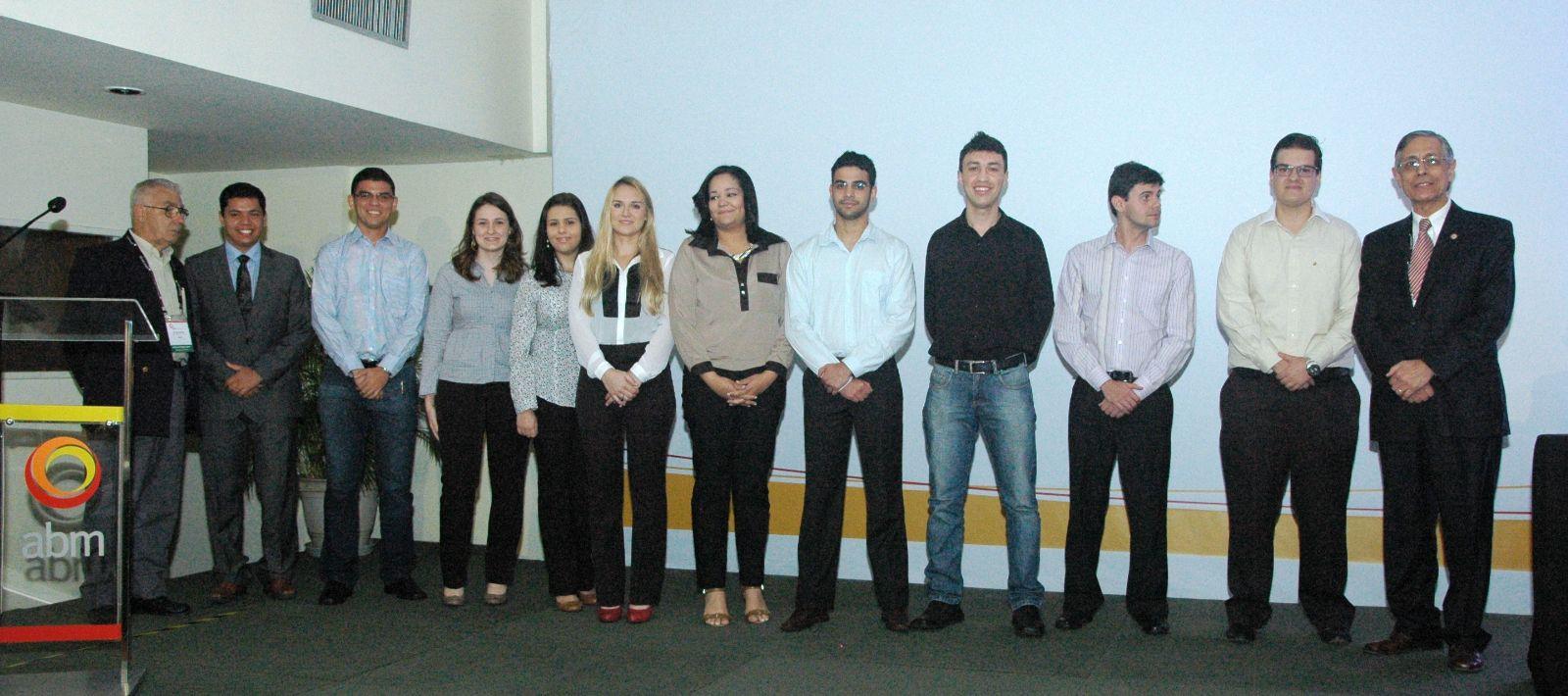 Aluno da FaSaR conquista terceiro lugar em Concurso de Redação realizado pela ABM