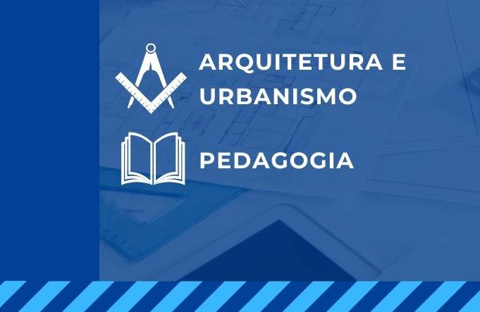 A contribuição de arquitetos, urbanistas e pedagogos no combate do COVID-19