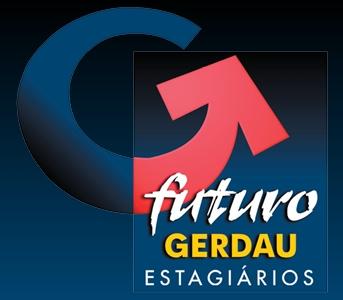 Oportunidade Gerdau