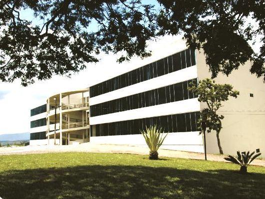 Cursos de Engenharia Ambiental e Engenharia Metalúrgica da FASAR são reconhecidos com conceito 4