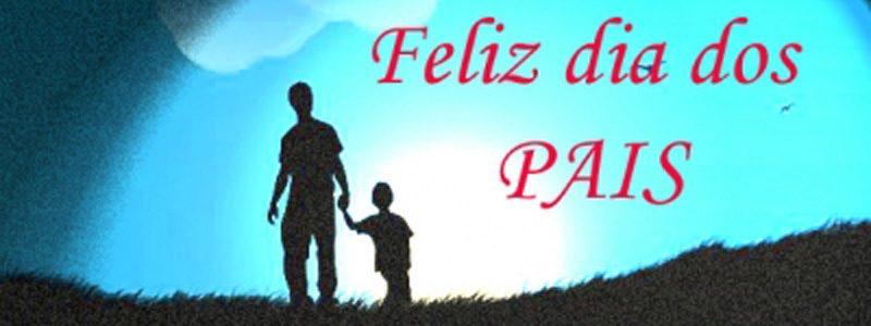Dia dos Pais – 2016